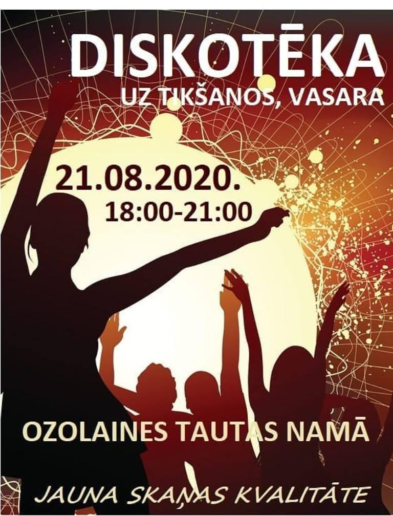 Disko21.08.2020.