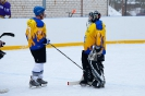 2015. gada Rēzeknes novada kausa izcīņa hokejā Cirmā un Ludzā_10