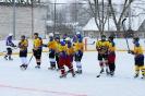 2015. gada Rēzeknes novada kausa izcīņa hokejā Cirmā un Ludzā_11
