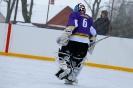 2015. gada Rēzeknes novada kausa izcīņa hokejā Cirmā un Ludzā_15