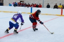 2015. gada Rēzeknes novada kausa izcīņa hokejā Cirmā un Ludzā_17