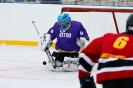 2015. gada Rēzeknes novada kausa izcīņa hokejā Cirmā un Ludzā_23