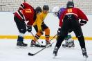 2015. gada Rēzeknes novada kausa izcīņa hokejā Cirmā un Ludzā_24