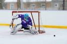 2015. gada Rēzeknes novada kausa izcīņa hokejā Cirmā un Ludzā_27