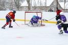 2015. gada Rēzeknes novada kausa izcīņa hokejā Cirmā un Ludzā_31