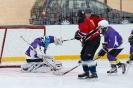 2015. gada Rēzeknes novada kausa izcīņa hokejā Cirmā un Ludzā_46