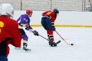 2015. gada Rēzeknes novada kausa izcīņa hokejā Cirmā un Ludzā_47