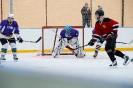 2015. gada Rēzeknes novada kausa izcīņa hokejā Cirmā un Ludzā_53