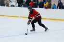 2015. gada Rēzeknes novada kausa izcīņa hokejā Cirmā un Ludzā_55