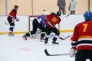 2015. gada Rēzeknes novada kausa izcīņa hokejā Cirmā un Ludzā_56
