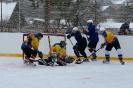 2015. gada Rēzeknes novada kausa izcīņa hokejā Cirmā un Ludzā_5
