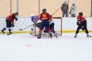 2015. gada Rēzeknes novada kausa izcīņa hokejā Cirmā un Ludzā_60