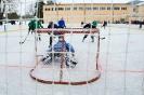 2015. gada Rēzeknes novada kausa izcīņa hokejā Cirmā un Ludzā_68