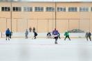 2015. gada Rēzeknes novada kausa izcīņa hokejā Cirmā un Ludzā_69