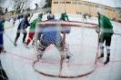 2015. gada Rēzeknes novada kausa izcīņa hokejā Cirmā un Ludzā_71
