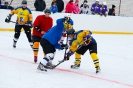 2015. gada Rēzeknes novada kausa izcīņa hokejā Cirmā un Ludzā_7