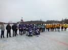 3.vieta 2015. gada Rēzeknes novada kausa izcīņa hokejā Cirmā_2