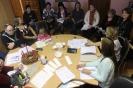 2015.gada budžeta projekta sastādīšanas sanāksme