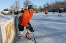 Hockey_15