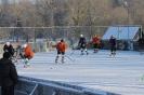Hockey_19