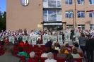 """""""Zeiļa"""" Baltikas festivāla ieskandināšanā Ludzā_10"""