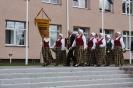 """""""Zeiļa"""" Baltikas festivāla ieskandināšanā Ludzā_11"""