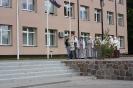 """""""Zeiļa"""" Baltikas festivāla ieskandināšanā Ludzā_13"""