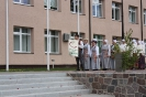 """""""Zeiļa"""" Baltikas festivāla ieskandināšanā Ludzā_14"""