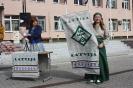 """""""Zeiļa"""" Baltikas festivāla ieskandināšanā Ludzā_17"""