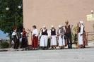 """""""Zeiļa"""" Baltikas festivāla ieskandināšanā Ludzā_20"""
