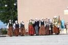 """""""Zeiļa"""" Baltikas festivāla ieskandināšanā Ludzā_23"""