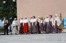"""""""Zeiļa"""" Baltikas festivāla ieskandināšanā Ludzā_25"""