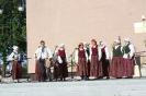 """""""Zeiļa"""" Baltikas festivāla ieskandināšanā Ludzā_27"""