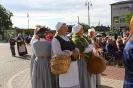 """""""Zeiļa"""" Baltikas festivāla ieskandināšanā Ludzā_28"""