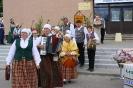 """""""Zeiļa"""" Baltikas festivāla ieskandināšanā Ludzā_7"""