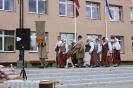 """""""Zeiļa"""" Baltikas festivāla ieskandināšanā Ludzā_8"""