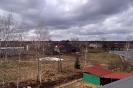 Agrais pavasaris 2015_1