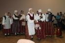 Ansamblim NADEŽDA - 10 gadi_61