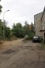 Apgaismotas Ozolaines pagasta Robežu ielas_2