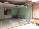 Bibliotēkas remonts un pārcelšana no 2.stāva uz 1.stavu (2017.gada februāris-marts))_2