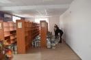 Bibliotēkas remonts un pārcelšana no 2.stāva uz 1.stavu (2017.gada februāris-marts))_3
