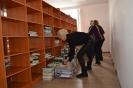 Bibliotēkas remonts un pārcelšana no 2.stāva uz 1.stavu (2017.gada februāris-marts))_4