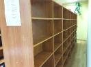 Bibliotēkas remonts un pārcelšana no 2.stāva uz 1.stavu (2017.gada februāris-marts))_8