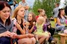 Bērnības svētki 05.06.2016._117