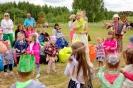 Bērnības svētki 05.06.2016._121