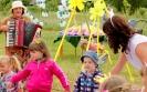 Bērnības svētki 05.06.2016._122