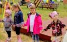 Bērnības svētki 05.06.2016._128