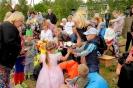 Bērnības svētki 05.06.2016._179