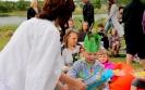Bērnības svētki 05.06.2016._186