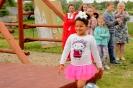 Bērnības svētki 05.06.2016._189